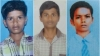 ಕೊಪ್ಪಳ : ವಿದ್ಯುತ್ ಸ್ಪರ್ಶ, ಹಾಸ್ಟೆಲ್ನಲ್ಲಿ 5 ವಿದ್ಯಾರ್ಥಿಗಳು ಬಲಿ