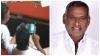 ವಿಧಾನಸೌಧದಲ್ಲಿ ಸೆಕ್ಸ್ ವಿಡಿಯೋ ನೋಡಿದ್ದು ದೇಶದ್ರೋಹವಲ್ಲ: ಮಾಧುಸ್ವಾಮಿ