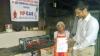1 ರು ಇಡ್ಲಿ 'ಅಜ್ಜಿ' ಬಾಳಲ್ಲಿ ಬೆಳಕು ಮೂಡಿಸಿದ ಆನಂದ್ ಮಹೀಂದ್ರಾ ಟ್ವೀಟ್
