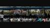 ಡಿಕೆಶಿ ಬಂಧನ ವಿರೋಧಿಸಿ ಕನಕಪುರದಲ್ಲಿ ನಡೆಯುತ್ತಿರುವ ಪ್ರತಿಭಟನೆ ಐದನೇ ದಿನಕ್ಕೆ