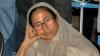 ಮಮತಾ ಬ್ಯಾನರ್ಜಿಗೆ ಬೆಂಬಿಡದ 'ಶಾರದಾ': ರಕ್ಷಣೆ ಹಿಂಪಡೆದ ಕೋಲ್ಕತ್ತ ಹೈಕೋರ್ಟ್