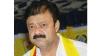 ಜೆಡಿಎಸ್ನ ಇನ್ನೂ 20 ಶಾಸಕರು ರಾಜೀನಾಮೆ: ಅನರ್ಹ ಶಾಸಕ ಬಾಂಬ್