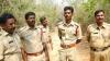 ಕಾರವಾರ: ನಾಪತ್ತೆಯಾಗಿದ್ದ ಪೊಲೀಸ್ ಅಧಿಕಾರಿಗಳು ಪತ್ತೆ