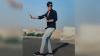 40 ಸಾವಿರ ಟಿಕ್ ಟಾಕ್ ಫಾಲೋವರ್ಸ್ ಇರುವ ಷಾರುಖ್ ಖಾನ್ ಗೆ ಕಳ್ಳತನ ಕಸುಬು