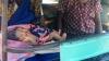 ಸರ್ಕಾರಿ ಆಸ್ಪತ್ರೆಗೆ ಬೀಗ; ಆಟೋದಲ್ಲೇ ಹೆಣ್ಣು ಮಗುವಿಗೆ ಜನ್ಮ ನೀಡಿದ ಗರ್ಭಿಣಿ