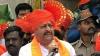ರಾಜ್ಯ, ಕೇಂದ್ರ ಸಚಿವರ ವಿರುದ್ಧ ಬಿಜೆಪಿ ಶಾಸಕ ಯತ್ನಾಳ್ ಚಾಟಿ