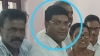 ಲಂಚ ಸ್ವೀಕರಿಸುತ್ತಿದ್ದಾಗ ಸಿಕ್ಕಿಬಿದ್ದ ವಿರಾಜಪೇಟೆ ತಹಶೀಲ್ದಾರ್