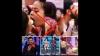 'ಬಿಗ್ ಬಾಸ್ ಬ್ಯಾನ್ ಮಾಡಿ, ಸಲ್ಮಾನ್ ಬಂಧಿಸಿ', ಕೇಂದ್ರಕ್ಕೆ ಬಿಜೆಪಿ ಶಾಸಕನ ಪತ್ರ