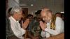 ಮೈತ್ರಿಯಲ್ಲಿ ಒಡಕು: ಬಿಹಾರ ಸಿಎಂ ನಿತೀಶ್ ಕುಮಾರ್ ಇಂದ ಬಿಜೆಪಿ ದೂರ