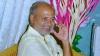 ಮೈಸೂರು ವಿಭಜನೆಗೆ ವಿರೋಧ ವ್ಯಕ್ತಪಡಿಸಿದ ಸಾ.ರಾ. ಮಹೇಶ್
