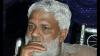 ತುಮಕೂರು: ಹಿರಿಯ ಸಾಹಿತಿ ಕೆ.ಬಿ.ಸಿದ್ದಯ್ಯ ನಿಧನ