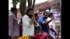 ಜೋಡೆತ್ತುಗಳ ವಿರುದ್ಧ ಮತ್ತೆ ಸಮರ ಸಾರಿದ ಎಲ್ಆರ್ ಶಿವರಾಮೇಗೌಡ