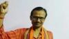 ಹಿಂದೂ ಮಹಾಸಭಾ ಅಧ್ಯಕ್ಷ ಕಮಲೇಶ್ ತಿವಾರಿ ಹತ್ಯೆ