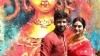 ದುರ್ಗಾ ಮಾತೆ ಪೂಜಿಸಿದ ಸಂಸದೆ ನುಸ್ರತ್ ಜಹಾನ್ ವಿರುದ್ಧ ಮೌಲ್ವಿ ಕಿಡಿ