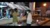 ಕೋಲಾರ ಸಂಸದರ ಸಮಯ ಪ್ರಜ್ಞೆಯಿಂದ ತಪ್ಪಿದ ಭಾರೀ ಅನಾಹುತ
