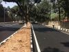 ಬೊಮ್ಮಸಂದ್ರ-ಆರ್.ವಿ.ರಸ್ತೆ ಮೆಟ್ರೋ ಮಾರ್ಗಕ್ಕೆ 200 ಮರಗಳಿಗೆ ಕತ್ತರಿ