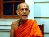 ಅಟಲ್ ಬಿಹಾರಿ ವಾಜಪೇಯಿ ನಿಧನಕ್ಕೆ ಪೇಜಾವರ ಶ್ರೀ ಸಂತಾಪ
