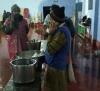 ಕೊಡಗು ಜಿಲ್ಲೆಯಾದ್ಯಂತ 3ಸಾವಿರಕ್ಕೂ ಅಧಿಕ ಸಂತ್ರಸ್ತರ ರಕ್ಷಣೆ