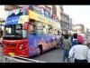 ಮೈಸೂರು ದಸರಾ: ರೋಡಿಗಿಳಿಯಲಿದೆ 12 HOHO ಬಸ್ ಗಳು