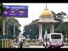 ರಾಜ್ಯದಲ್ಲಿಯೇ ಮೊದಲ ಬಾರಿಗೆ ಮೈಸೂರಿನಲ್ಲಿ ಸ್ಮಾರ್ಟ್ ವಿಎಂಎಸ್ ಸೌಲಭ್ಯ