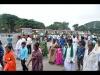ಮೈಸೂರು ದಸರಾ: ಗ್ರಾಮೀಣ ಭಾಗದ ಜನರಿಗೆ ಕೆಎಸ್ ಆರ್ ಟಿಸಿಯಿಂದ ಬಂಪರ್ ಕೊಡುಗೆ