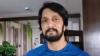 ವಾಲ್ಮೀಕಿ ಸಮಯದಾಯದ ಮೀಸಲಾತಿ ಹೋರಾಟಕ್ಕೆ ಸುದೀಪ ಬೆಂಬಲ