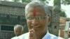 ಸದನಕ್ಕೆ ಬರುವುದಿಲ್ಲ: ಸ್ಪೀಕರ್ಗೆ ಶಾಸಕ ಶ್ರೀಮಂತ ಪಾಟೀಲ್ ಪತ್ರ