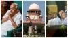 <b> LIVE: ತೀರ್ಪಿನ ಬಳಿಕ ಒತ್ತಡದಲ್ಲಿ ಸಿಎಂ: ಕೈ ನಾಯಕರೊಂದಿಗೆ ಸಭೆ</b>