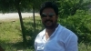 ವಿಶ್ವಾಸಮತಯಾಚನೆಗೆ ಕಾಂಗ್ರೆಸ್ ಶಾಸಕ ಬಿ.ನಾಗೇಂದ್ರ ಗೈರು
