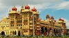 9 ಮಂದಿಗೆ ಜಯಚಾಮರಾಜ ಒಡೆಯರ್ ಸ್ಮರಣಾರ್ಥ ಪ್ರಶಸ್ತಿ