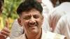 ಡಿಕೆ ಶಿವಕುಮಾರ್: ಮುಳುಗುತ್ತಿರುವ ರಾಜ್ಯ ಕಾಂಗ್ರೆಸ್ಗೆ ಹೊಸ ಸಾರಥಿ?