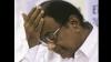 Breaking: ಜಾಮೀನು ನಿರಾಕರಣೆ, ಸಿಬಿಐ ವಶಕ್ಕೆ ಪಿ.ಚಿದಂಬರಂ