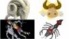 Weekly Horoscope: ಸೆಪ್ಟೆಂಬರ್ 16ರಿಂದ 22ರ ವರೆಗೆ