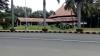 ವಿ. ಜಿ. ಸಿದ್ದಾರ್ಥ ಮಾಲಿಕತ್ವದ ಗ್ಲೋಬಲ್ ವಿಲೇಜ್ 2700 ಕೋಟಿಗೆ ಮಾರಾಟ