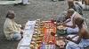 ಪಿತೃಪಕ್ಷ ವಿಶೇಷ: ಅಮಾವಾಸ್ಯೆಯ ಮೌನದಲ್ಲಿ ಹಿರಿಯರ ನೆನಪು