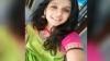 ಟೆಕ್ಕಿ ಶುಭಶ್ರಿ ಸಾವು ಪ್ರಕರಣ: ಸೊಸೆಯ ಸ್ವಾಗತಕ್ಕೆ ಮಗಳ ಬಲಿ!