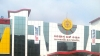 ಶಿವಮೊಗ್ಗ-ಉಡುಪಿ ಸರ್ಕಾರಿ ಬಸ್ನಲ್ಲಿ ಮುಂಗಡ ಟಿಕೆಟ್ ಸೌಲಭ್ಯ