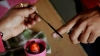 ದಾವಣಗೆರೆ, ಮಂಗಳೂರು ಮಹಾನಗರ ಪಾಲಿಕೆಗೆ ನ. 12ಕ್ಕೆ ಚುನಾವಣೆ ಘೋಷಣೆ