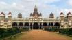 ಮೈಸೂರು : ಪ್ರವಾಸಿ ಸ್ಥಳಗಳ ಭೇಟಿಗೆ ಕೆಎಸ್ಆರ್ಟಿಸಿ  ದರ್ಶಿನಿ ಪ್ಯಾಕೇಜ್