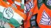 Exit Poll 2019: ದಕ್ಷಿಣದಲ್ಲಿ ಎನ್ಡಿಎಗಿಂತ ಪ್ರಾದೇಶಿಕ ಪಕ್ಷಗಳದ್ದೇ ಮೇಲುಗೈ