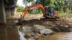 ಮುಂಗಾರು ಮಳೆ ಆರಂಭ : ಕೊಡಗಿನಲ್ಲಿ 13 ಅಪಾಯಕಾರಿ ಸ್ಥಳ ಗುರುತು