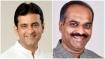 ಬೆಂಗಳೂರು ಕೇಂದ್ರ: ಕಾಂಗ್ರೆಸ್-ಬಿಜೆಪಿ ನಡುವೆ ನಿಕಟ ಸ್ಪರ್ಧೆ