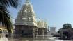 ಬಸವಣ್ಣನ ಭಕ್ತರಿಗೆ ಆಘಾತ: ಐಕ್ಯ ಮಂಟಪಕ್ಕೆ ಪ್ರವೇಶ ನಿರ್ಬಂಧ