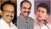 ಲೋಕಸಭೆ ಚುನಾವಣೆ: ಬೆಂಗಳೂರು ನಗರ, ಗ್ರಾಮಾಂತರದಲ್ಲಿ ಯಾರಿಗೆ ಗೆಲುವು