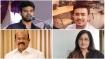 ಲೋಕಸಭಾ ಚುನಾವಣೆ : ಕರ್ನಾಟಕದಿಂದ ಮೊದಲ ಬಾರಿ ಗೆದ್ದ 10 ಸಂಸದರು