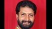 ಬಂಡತನ ಜಾಸ್ತಿಯಾದ್ರೆ ಬಂಡಾಯ ಜಾಸ್ತಿ: ಸಿ.ಟಿ.ರವಿ