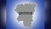 ಧಾರವಾಡ : ಪ್ರಹ್ಲಾದ್ ಜೋಶಿ 10 ಸಾವಿರ ಮತಗಳ ಮುನ್ನಡೆ