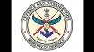 DRDO ನೇಮಕಾತಿ 2019: 351 ಟೆಕ್ನಿಷಿಯನ್ ಹುದ್ದೆಗಳಿವೆ