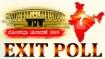ಲೋಕಸಭೆ ಚುನಾವಣೆ 2019: ಎಕ್ಸಿಟ್ ಪೋಲ್ LIVE ಅಪ್ಡೇಟ್ಸ್