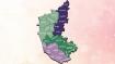 1951 ರಿಂದ 2019ರ ತನಕ ಕರ್ನಾಟಕದ ಲೋಕಸಭೆ ಫಲಿತಾಂಶ